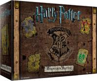 Harry Potter : Hogwarts Battle / Bataille à Poudlard (VF)