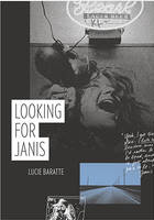 Looking for Janis