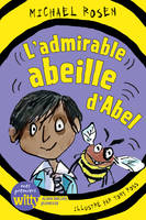 L ADMIRABLE ABEILLE D'ABEL