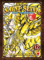 Saint Seiya next dimension T12