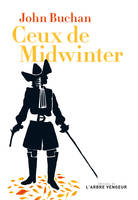 Ceux de Midwinter