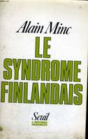 Le syndrome finlandais