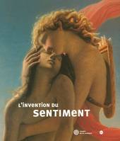 L'INVENTION DU SENTIMENT + CD