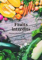 Fruits interdits