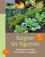 livre soigner bio toutes les plantes du jardin l gumes fruits et plantes d 39 ornement. Black Bedroom Furniture Sets. Home Design Ideas