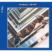 The Beatles - 1967 - 1970