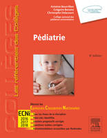 PEDIATRIE 6ED.