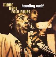 more real folk blues lp