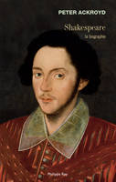 Shakespeare- la biographie, la biographie