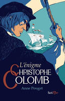 L'énigme Christophe Colomb
