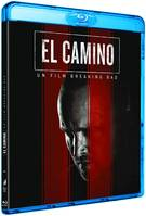 El Camino : un film 'Breaking Bad'