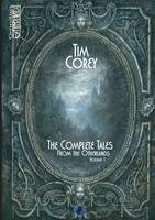 The complete tales volume 1