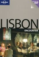 Lisbon Encounter 1ed -anglais-