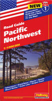 PACIFIC NORTH WEST (1)
