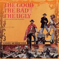 the good the bad & the ug