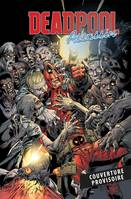 Deadpool (fresh start) Nº6
