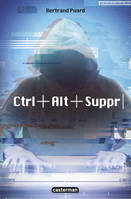Ctrl+Alt+Suppr - T01 - Ctrl+Alt+Suppr