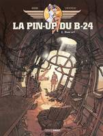 La pin'up du B-24, 2, La Pin-up du B-24 - vol. 02/2