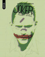 Joker, Killer smile