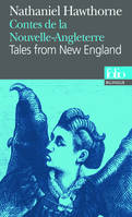 Contes de la Nouvelle-Angleterre/Tales from New England
