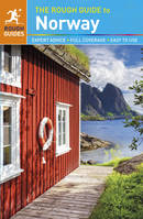 Norway 6 rough guide