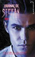 Journal de Stefan 4