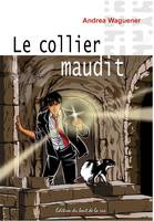 Le collier maudit