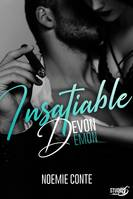 Insatiable Devon