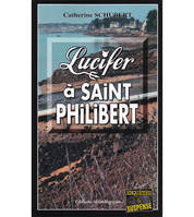 Lucifer à Saint-Philibert