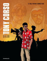 6, Tony Corso - Tome 6 - Bollywood Connection (6)
