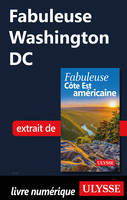 Fabuleuse Washington DC