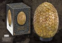 Game of thrones - Oeuf de dragon - Viserion