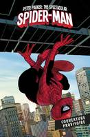 Spider-Man (fresh start) Nº6