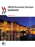 OECD Economic Surveys: Denmark 2012