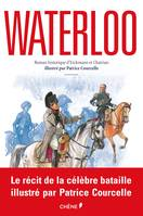 Waterloo illustré