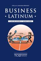 Business Latinum, Latin des Affaires - Lexique illustré