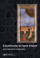 Enluminure en terre d'Islam, entre abstraction et figuration