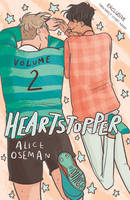 Heartstopper 2