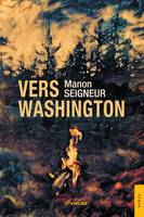 Vers Washington