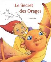 Le secret des orages