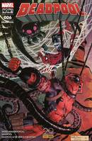 Deadpool nº6