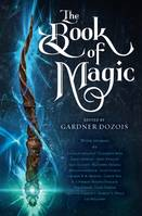 The Book of Magic, A Collection of Stories
