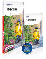 Toscane (guide light)