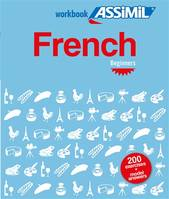 French / beginners