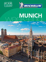 Munich Week-end