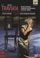 Traviata Dessay Langree