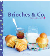 Brioches & Co.
