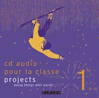 Projects 1re Cd Classe