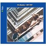 The Beatles/1967-1970