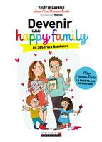 Devenir une Happy Family
